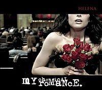 Helena.jpeg