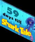 Sharktale billboard seattle