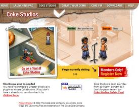 Coke Studios site 1-0.png