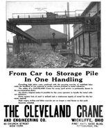 Clevelandcrane2