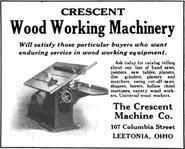 Crescentmachine6