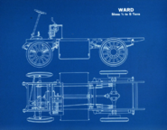 Wardbp