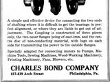 Charles Bond Company