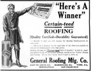 Genroofing