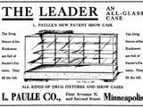L. Paulle Company