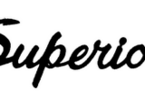 Superior Separator Company