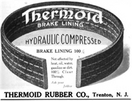 Thermoid6
