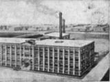 Ashton Valve Company