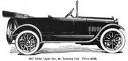 Glide19172