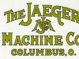 Jaeger Machine Company