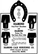 Diamondcalk3