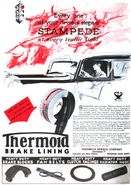 Thermoid7