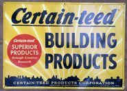 Vintage-ca-1959-certain-teed 1 372336e1137d08fc3d58184bce98347f