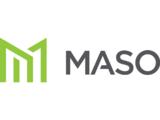 Masonite Corporation