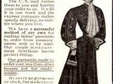National Cloak & Suit Company
