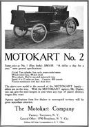 Motokart2