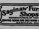 Saginaw Furniture Shops, Inc.