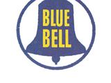 Blue Bell, Inc.