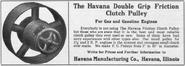 Havanamfg3