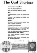 Baileymeter2