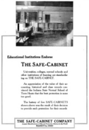 Safecabinet3