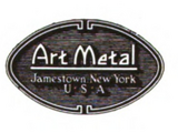 Art Metal Construction Company