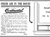 Continental Company (MI)