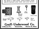 Graff-Underwood Company