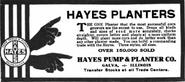 Hayespump5