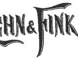 Lehn & Fink, Inc.