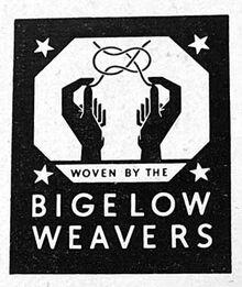Bigelowweavers-1933.jpg