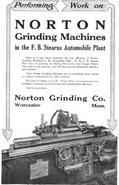 Nortongrind2