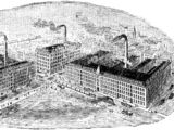 J. A. Fay & Egan Company