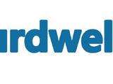 Cardwell Machine Company