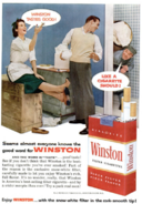 Winstontob