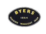 A. M. Byers Company