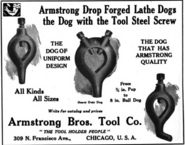 Armstrongbrostool6