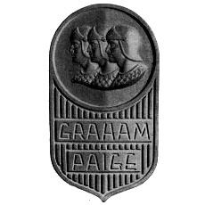 Graham-paige.jpg