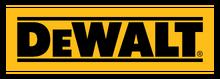 Dewalt logo free.png