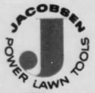 Jacobsen.PNG