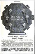 Russellerwin8