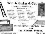 Udell Works, Inc.