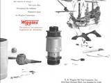 E. B. Wiggins Oil Tool Company