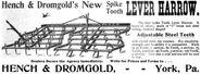Dromgold3