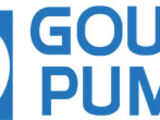 Goulds Pumps, Inc.