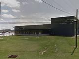 Hydraulic Press Manufacturing Company
