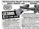 Ottawa Manufacturing Company