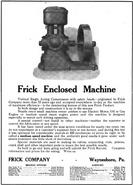 Frickco10