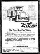 Jcwilson44