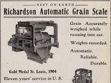 Richardson Scale Company